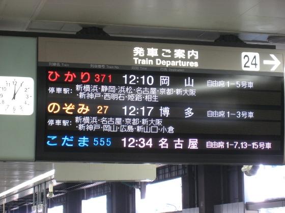 200505065.jpg