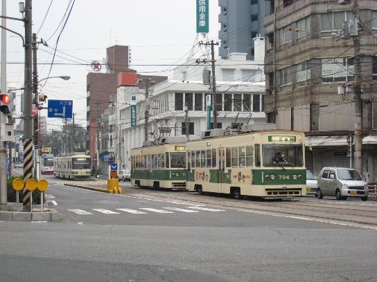 200510488.jpg