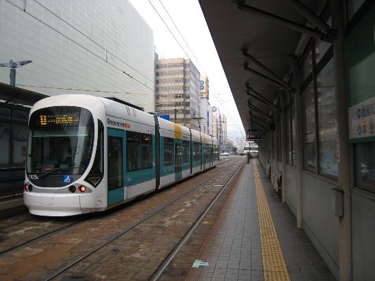 200510529.jpg