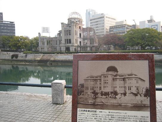 200511017.jpg