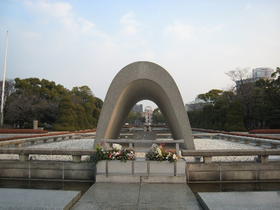 200511025.jpg