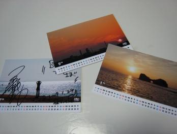 200512117.jpg