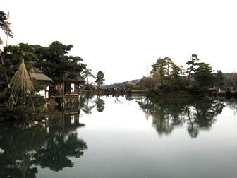 200521732.jpg