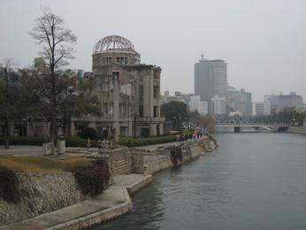 200716000.jpg