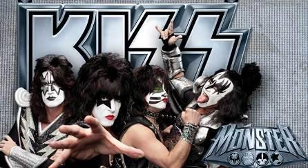 Kiss-w690.jpg