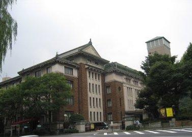 Obon-no-JinjaBukkaku-meguriH180812%20011.jpg