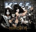 kiss_monster_cover500_350x311.jpg