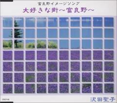 m_200463912.jpg