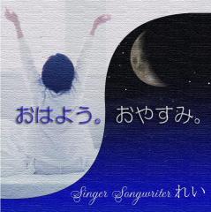 m_200725350.jpg