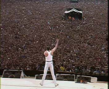 queen live aid 1985.jpg